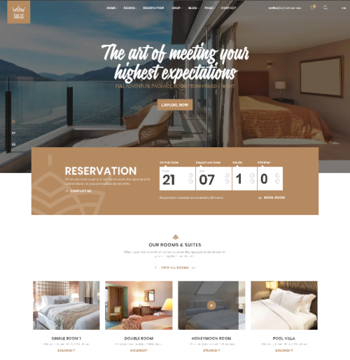 solaz_elegant_hotel_lodge_word_press_theme