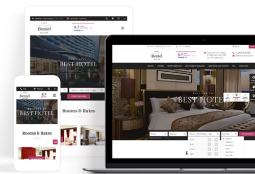 bestel_hotel_business_word_press_theme