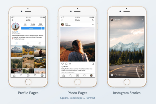 instagram_mockups_to_visualize_your_instagram_profile_pages