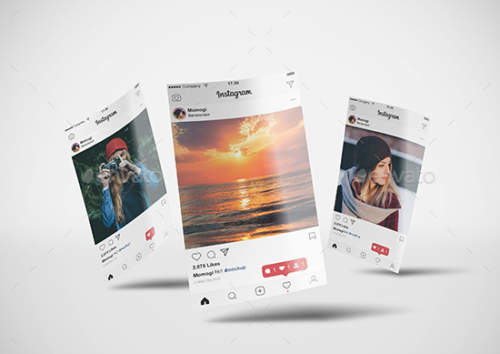 paper_mockup_for_instagram_post