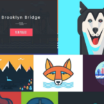 25+ Best Responsive Tumblr Themes for 2018