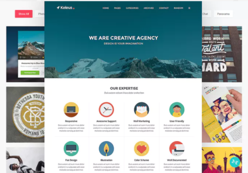 keleus_responsive_modern_business_tumblr_theme