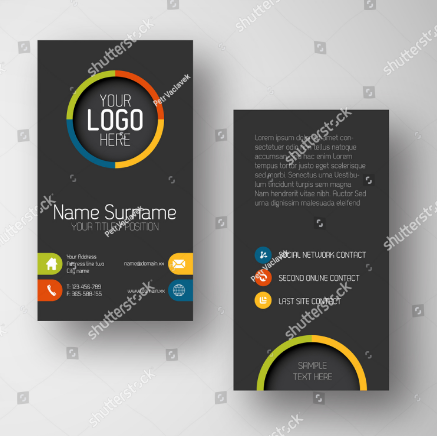 modern_simple_dark_vertical_business_card_template_with_some_placeholder