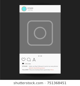 instagram_photo_frame_vector_for_application_social_media_concept_and_interface