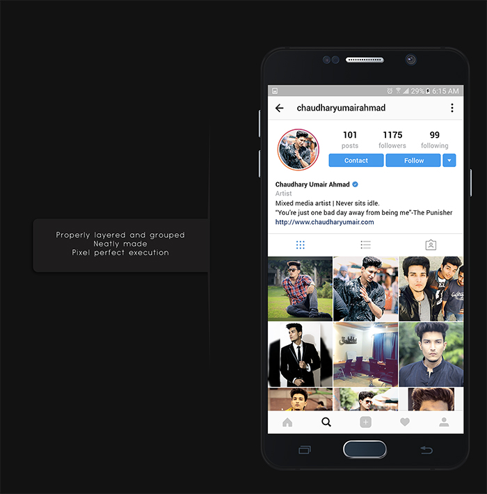 instagram_profile_mockup_2016