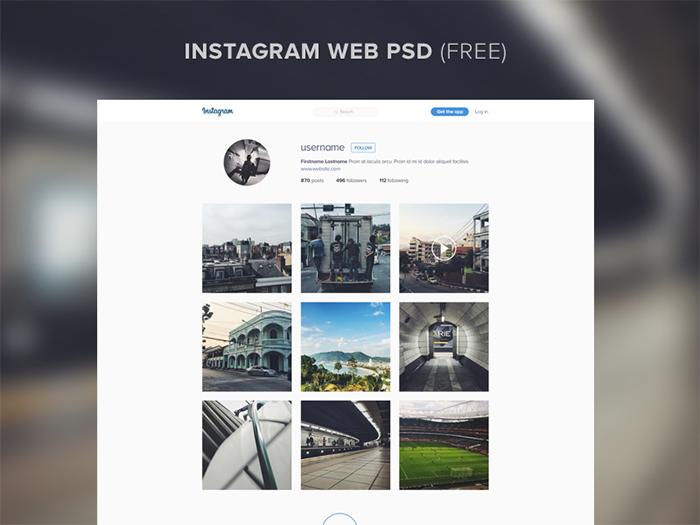 instagram_web_free
