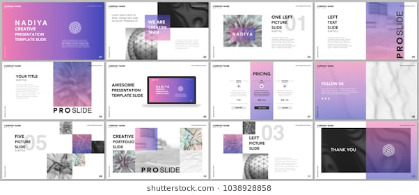 minimal_presentations_portfolio_templates