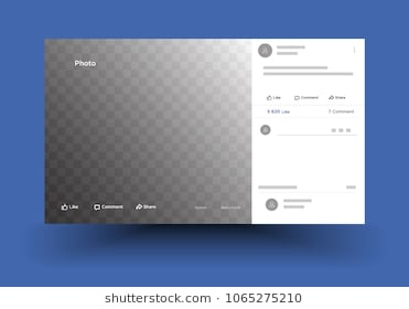 mockup_of_social_network_photo_frame