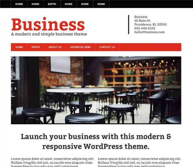 modern_business