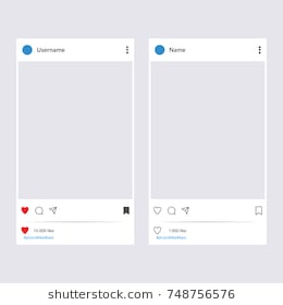 photo_mockup_for_social_network_instagram_mockup