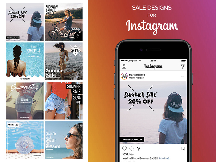 sale_designs_for_instagram_ui_template_mockup