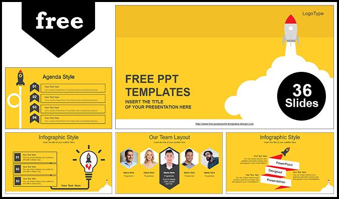 15 Attractive Company Profile Powerpoint Presentation