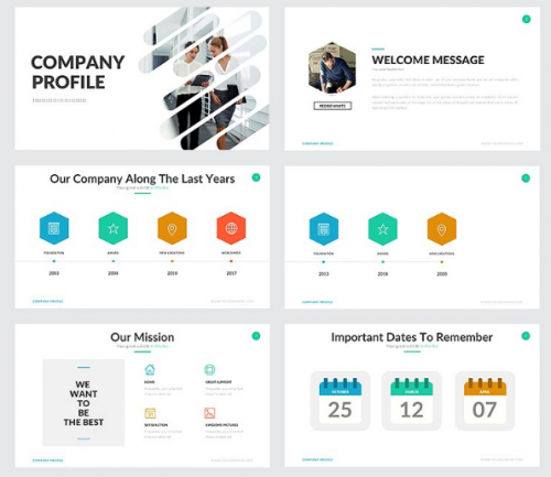 modern_company_powerpoint_template