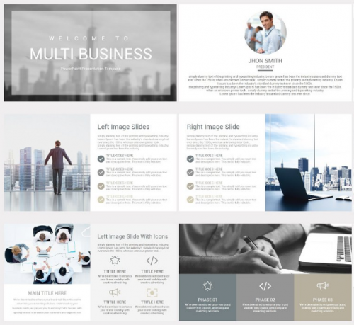 multi_business_power_point_template
