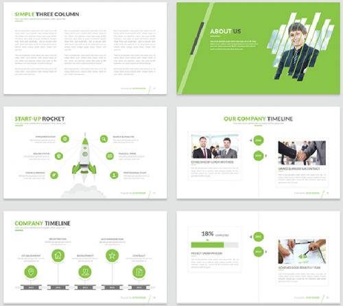 7000_company_profile_slide_template