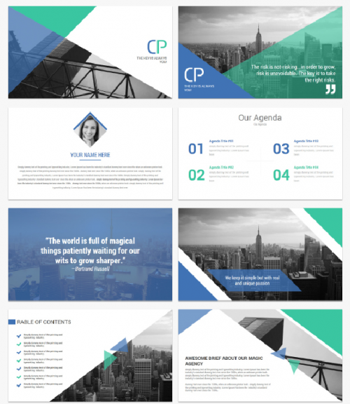 multipurpose_company_profile_and_proposal_template