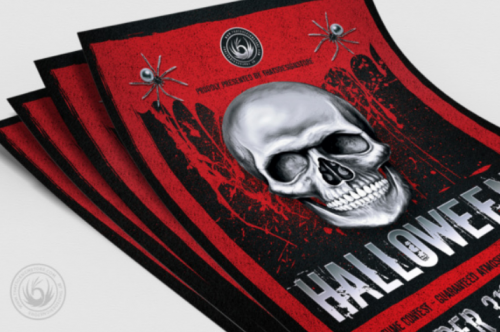 halloween_skull_flyer_template_2018