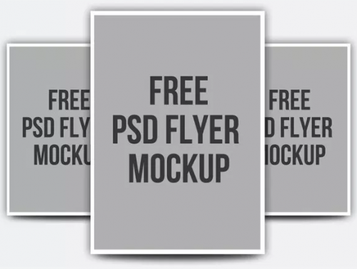blank_a4_a5_poster_flyer_psd_mockup
