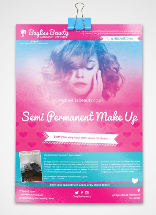 free_a5_glossy_flyer_mock_up