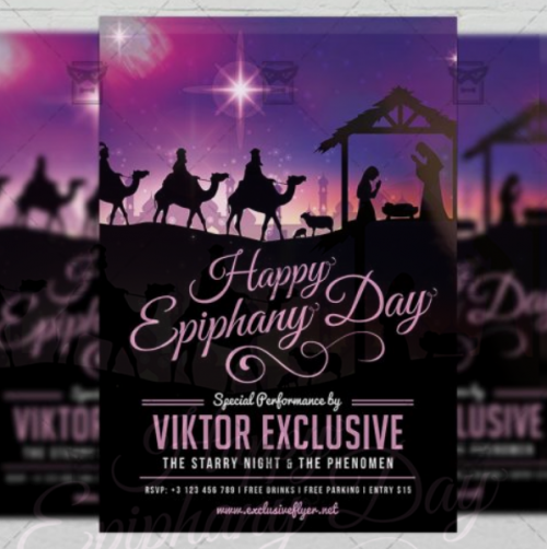 happy_epiphany_day_seasonal_a5_flyer_template