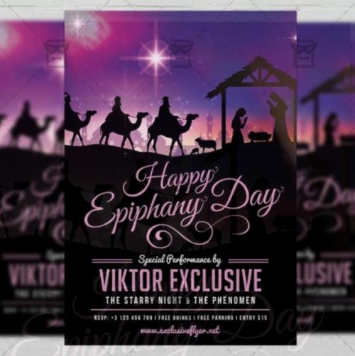 happy_epiphany_day_seasonal_a5_flyer_template