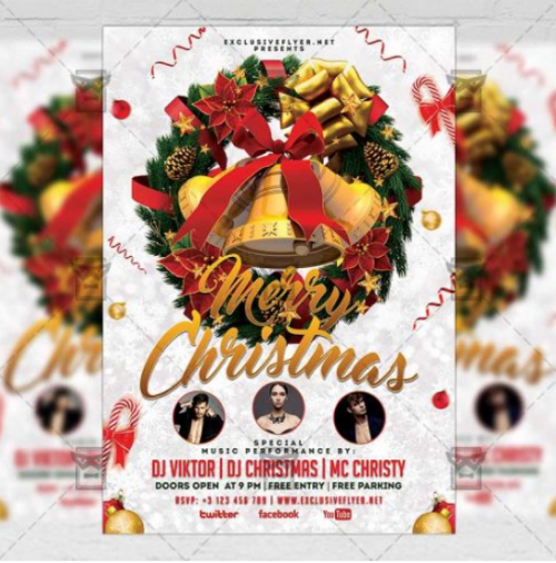 merry_christmas_seasonal_a5_flyer_template