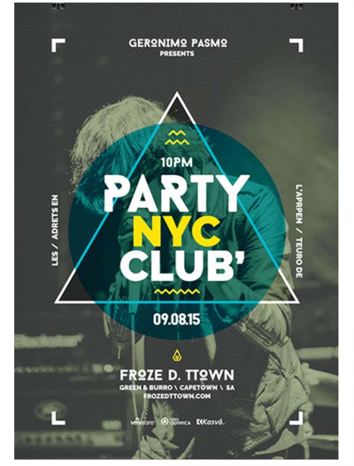 club_party_free_flyer_and_poster_template