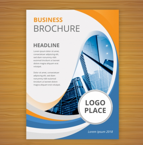 flat_business_brochure_in_a5_size