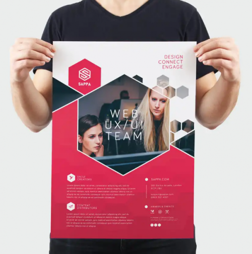 sappa_promotional_poster_free_flyer_template