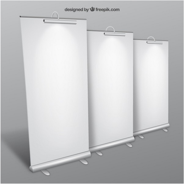 blank_roll_up_banners_collection
