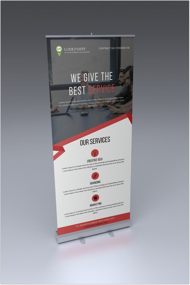 corporate_roll_up_banner_bundle