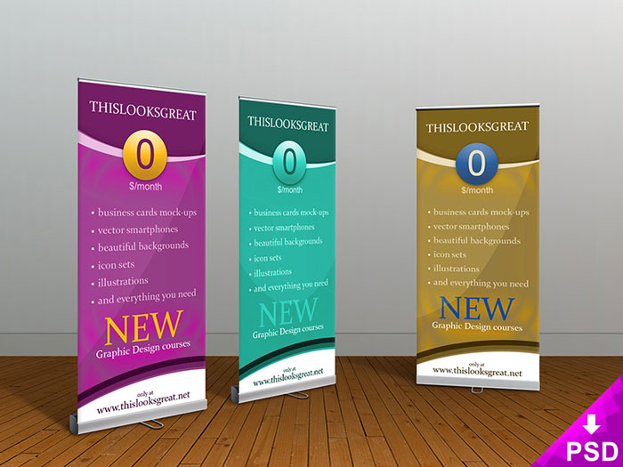 download_free_rollup_banner_mockup