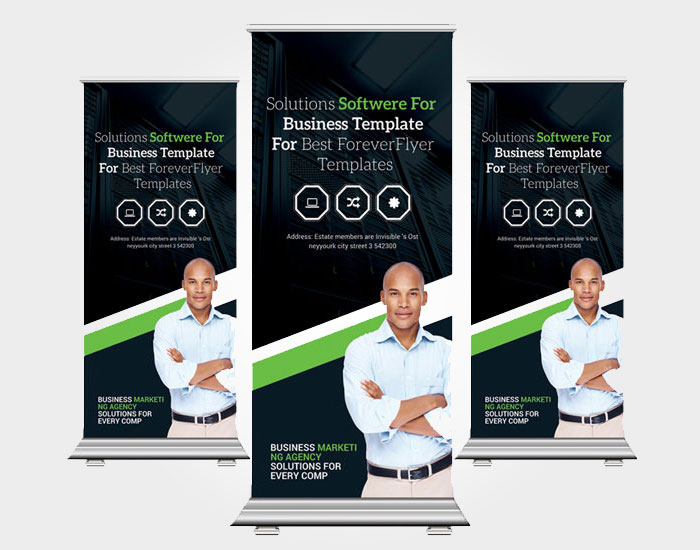 free_download_roll_up_banner_mockup_psd
