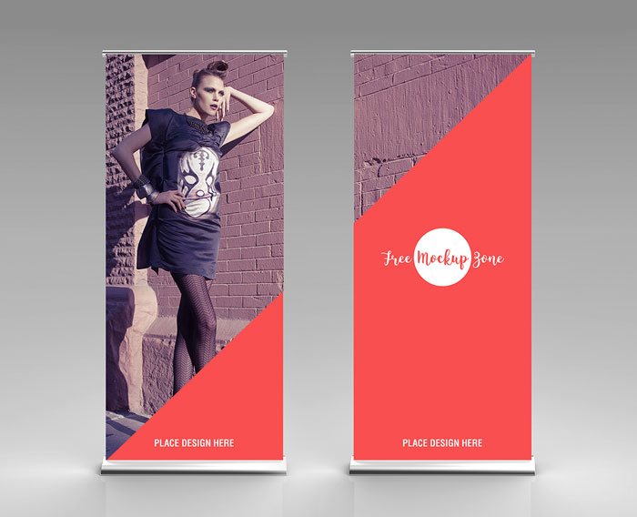 free_rollup_standy_mockup_for_advertisement