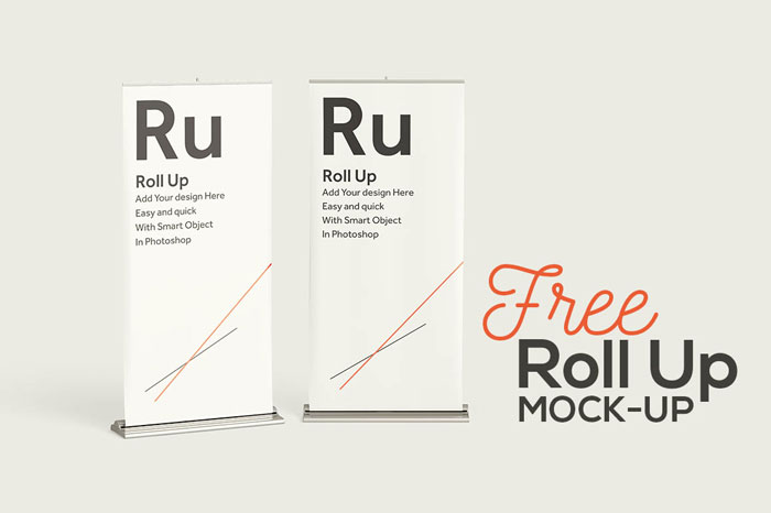 free_stunning_roll_up_banners_mock_up