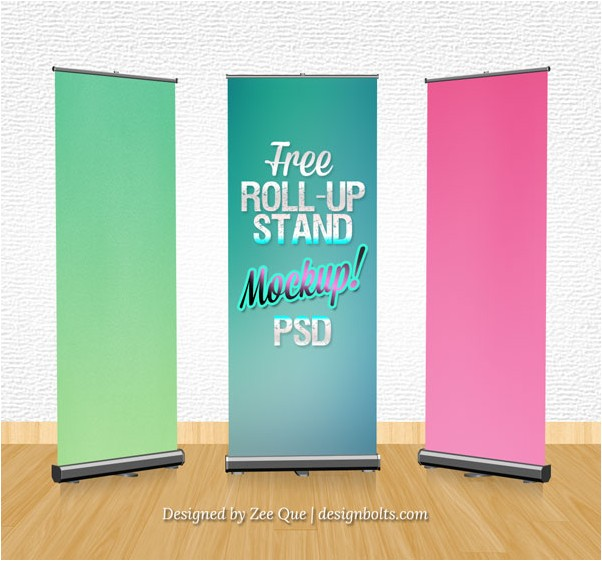 roll_up_banner_stand_mockup_psd