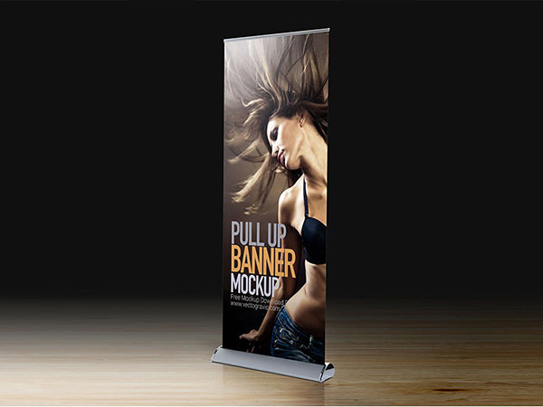 free_psd_photorealistc_trade_show_display_banner_mockup