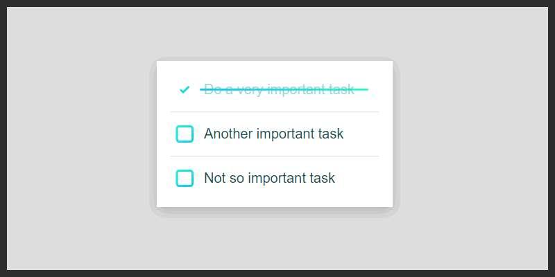 css_task_checklist