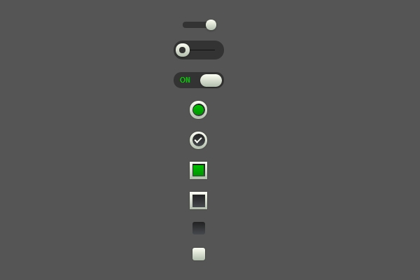 css3_checkbox_styles