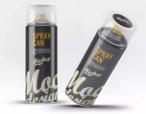 elegant_spray_can_mock_up