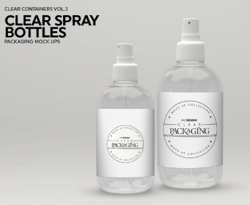 realistic_clear_spray_bottle_mockup