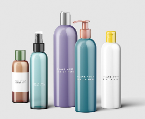 cosmetic_based_bottles_mockup