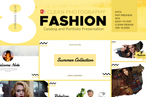 minimal_fashion_catalog_photography_powerpoint