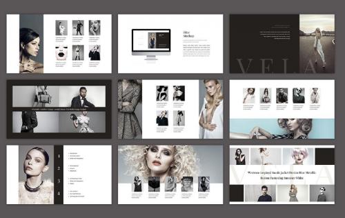 vela_presentation_template