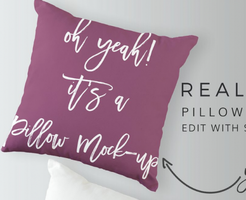 real_photo_of_throw_pillow_mockup