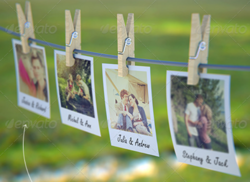 photorealistic_outdoor_polaroid_mockup