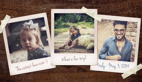 vintage_polaroid_mockup_templates_with_customizable_backgrounds