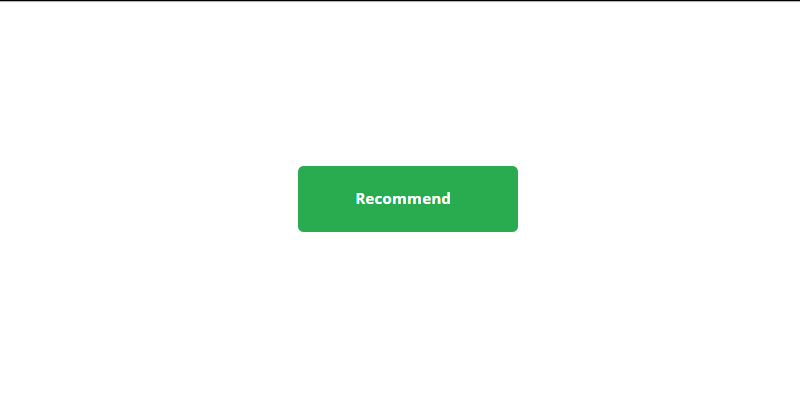 flat_recommend_button