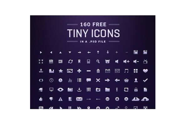 160_tiny_icons