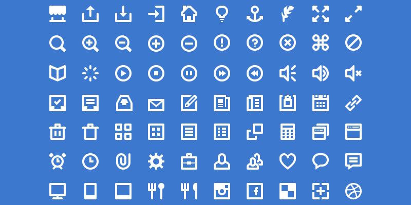 80_shades_of_white_icons